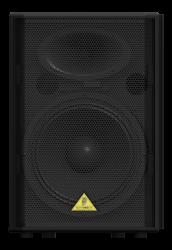 140248-behringer-vp1520-speaker-97071.png