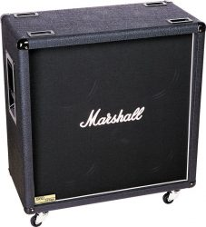 DV016_Jpg_Large_605014.387_straight_V1.jpg