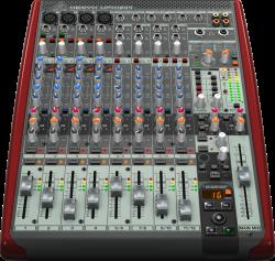 UFX1204_P0AB2_Top-Front_XL