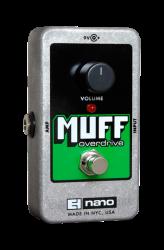 muff-overdrive