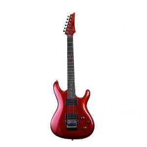 Ibanez JS1200 Joe Satriani Signature Electric Guitar & Case