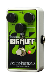 nano-bass-big-muff-pi