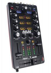 AMX_angle_1200x750_web_01