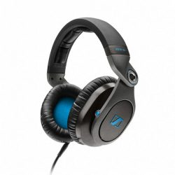 square_louped_HD8-DJ-sq-02-sennheiser