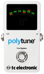 polytune-2-front