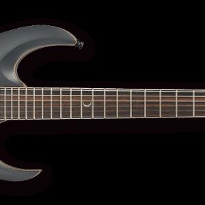 Ibanez JBM20 Jake Bowen Signature Electric Guitar (Black) with Case